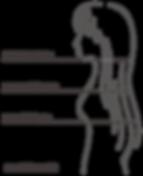 カットメニュー/シャンプー・ブロー込み:\6000円 (お客様の骨格の補修、身長などのバランスを考えてお客様が自宅で再現出来る事を一番に心掛け施術していきます。) クレンジングカット\4500円 (5分程度の頭皮マッサージ・ホホバオイルで古い角質を除去するシャンプー付) カット\4500円 学生カット(中・高校生)\3500円 Jr.カット(小学生)\2500円 チャイルドカット(~未就学)\2000円 前髪カット\500円 眉カット\500円 メンテナンス前髪カット\0円 (Bondにてカットされた方は前