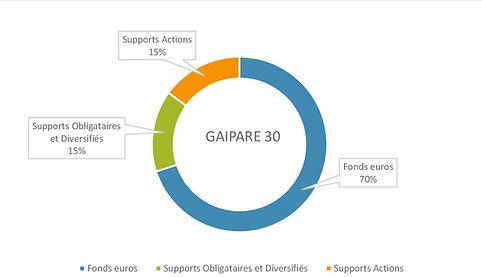 GAIPARE-30-graphisme jpg.jpg