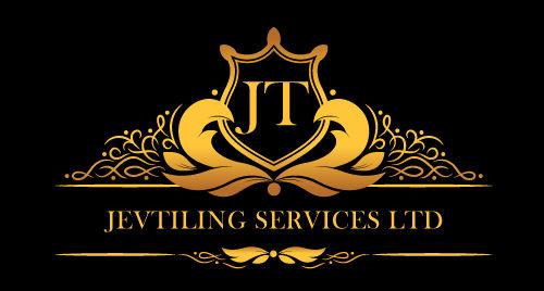 JevTiling