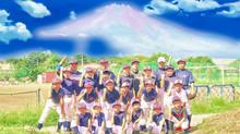 2018.8.17-19 夏合宿 in 山中湖