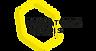 Inovatoriu slenis logo.png