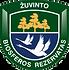 200px-Zuvinto_biosferos_rezervatas.png