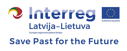 Save past Intereg.png
