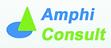 Amphi Consult.png