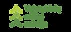 VMU_logo.png