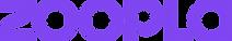Zoopla logo link