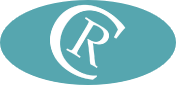 Clarke-Rowe-Logo-oval-white.png