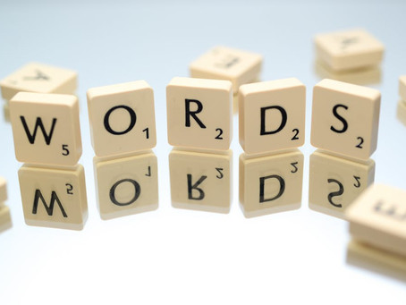 Use Less Words