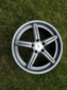 Dee's Corvette Wheels.jpg