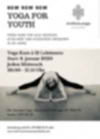 Yoga for Youth.jpg