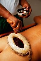 ayurveda treatment.jpg