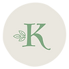 circle-with-K-green.png