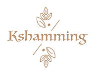 Kshamming-Logo-Earth (1).jpg