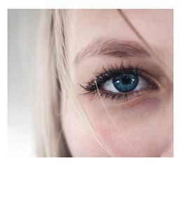 Skincare_v2 for website.png