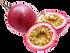 FruitOpen.png