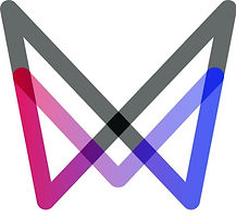 CANWCC_Logo_Vert_edited.jpg