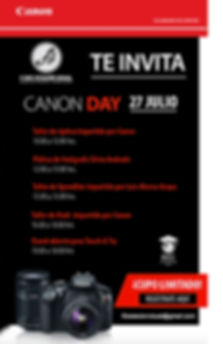 CANON DAY.jpg