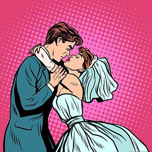 wedding-pop-art.jpg