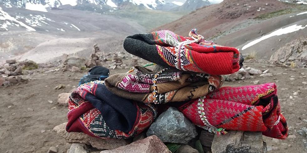 de Wijsheid van de Inca
