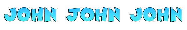 coollogo_com-13448351.png