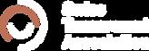 STA_logo_RGB_small_NEG.png