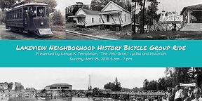 Lakeview Bike Tour.jfif