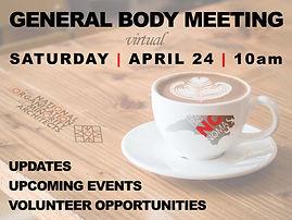 2021-04-24 - General Body Meeting.jpg