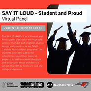 SAY IT LOUD - I'm a Student and PROUD630.JPG