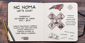 NC NOMA Check In Chat - Oct 29 2.jpg