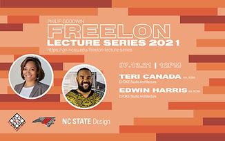 Freelon Lecture Series 3.jpg