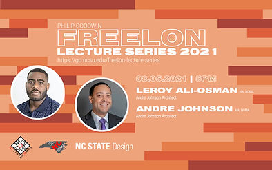 Freelon Lecture Series 4
