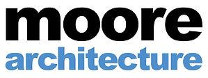 2 inch logo.jpg