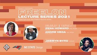 Freelon Lecture Series.jpg