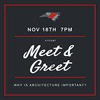 Meet and Greet.jpg