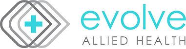 Evolve-Allied-Heath_06022021_final-file.