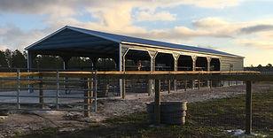 Crop Barn.jpg