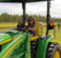 2019July Open house Tractor kid_edited.j