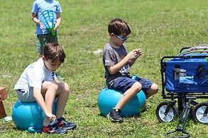 Kids3OpenHouseMay2019jpg.jpg
