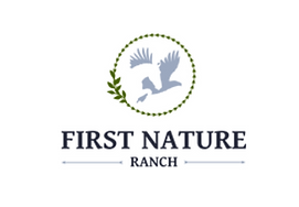 Logo FNR.PNG