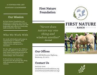 LfCfT Brochure 20210721_1.jpg