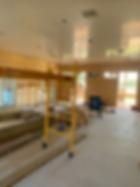Barn interior ceilings walls.png