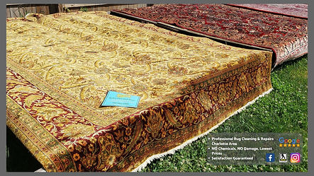 Copy of Bob's Oriental Rugs-3.jpg