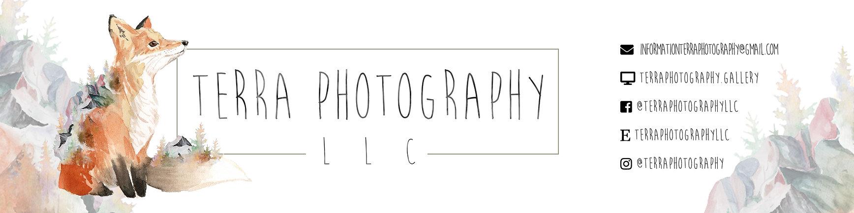 terraphotographyllc