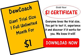 DewCoach Download Offer.jpg