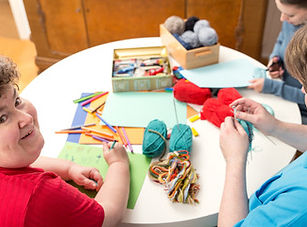 crafts.jpg