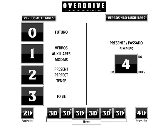 Overdrive_intel_1-1.png