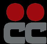 Logo ADCCPQ