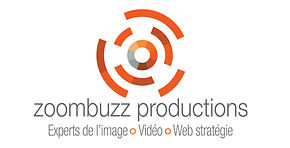 Zoombuzz Productions