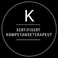sertifisert-sirkel.png