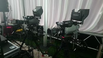 2 cameras.png